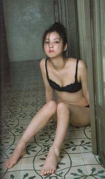 佐々木希写真集「ささきき」②.jpg